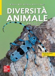 Diversità animale Ebook di