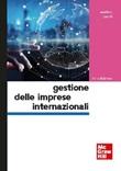 Gestione delle imprese internazionali Ebook di  Matteo Caroli