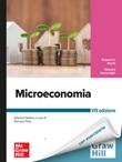 Microeconomia Ebook di  Robert H. Frank, Edward Cartwright