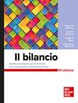 Il bilancio. Analisi economiche per le decisioni e la comunicazione della performance Ebook di  Robert N. Anthony, David F. Hawkins, Kenneth A. Merchant, Diego M. Macrì