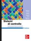 Sistemi di controllo. Analisi economiche per le decisioni aziendali Ebook di  Robert N. Anthony, Denis F. Hawkins, Diego M. Macrì, Kenneth A. Merchant