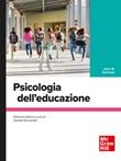 Psicologia dell'educazione Ebook di  John W. Santrock