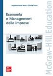 Economia e management delle imprese Ebook di  Angeloantonio Russo, Clodia Vurro