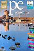 ProntoElba. Ediz. italiana, inglese e tedesca (2018). Vol. 7: Libro di