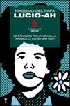 Lucio-ah. Le stagioni italiane nella musica di Lucio Battisti