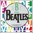 B come Beatles