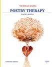 Poetry therapy. Teoria e pratica Libro di  Nicholas Mazza