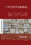 Intertwining. Vol. 2: Libro di
