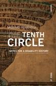 The tenth circle Libro di  Massimo Fioranelli