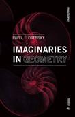 Imaginaries in geometry Libro di  Pavel Florensky
