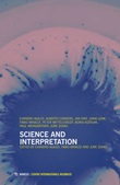 Science and interpretation Libro di
