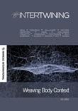 Intertwining (2021). Vol. 3: Libro di