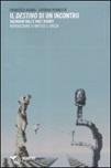 Il «destino» di un incontro. Salvador Dalì e Walt Disney