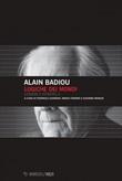Logiche dei mondi Ebook di  Alain Badiou