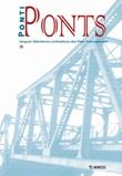 Ponti-Ponts. Langues littératures civilisations des pays francophones. Vol. 19: Libro di