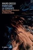 Purificare la sorgente. Male, conoscenza per connaturalità e pratica letteraria del romanzo in J. Maritain Ebook di  Mauro Grosso