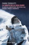 La caduta della casa Usher. (La Chute de la maison Usher, Jean Epstein, 1928). Fotogenie, superfici, metamorfosi Ebook di  Chiara Tognolotti