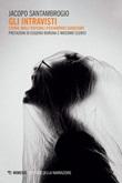 Gli intravisti. Storie dagli ospedali psichiatrici giudiziari Ebook di  Jacopo Santambrogio