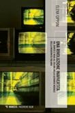 Una rivoluzione inavvertita. Dal bianco e nero al colore nello scenario mediale della modernità italiana Ebook di  Elena Gipponi