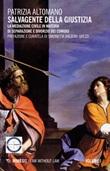 Salvagente della giustizia. Vol. 1: Libro di  Patrizia Altomano
