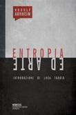 Entropia ed arte Ebook di  Rudolf Arnheim