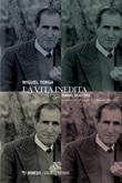 La vita inedita. Diario 1933-1993 Ebook di  Miguel Torga