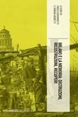 Milano e la memoria: distruzioni, ricostruzioni, recuperi Ebook di