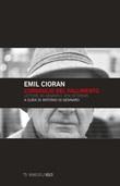 L' orgoglio del fallimento. Lettere ad Arsavir e Jeni Acterian Ebook di  Emil M. Cioran