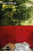 Anime altre. Psicoterapia e migrazione Ebook di  Silvia Torresin