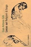 Locus sui. Religioni di luogo Ebook di  Gian Antonio Gilli