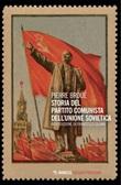 Storia del partito comunista dell'Unione Sovietica Ebook di  Pierre Broué