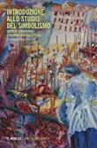 Introduzione allo studio del simbolismo. Identità territoriali e proprietà intellettuale Ebook di