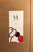 2020 ML the book. Ediz. illustrata Libro di  Raffaella Gianolla, Mirco Lazzari