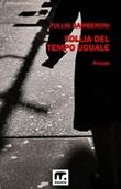 Follia del tempo uguale Ebook di  Tullio Gamberoni