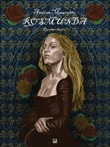 Rosmunda Ebook di  Andrea Maurutto