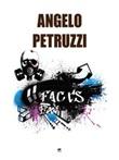 Facts Ebook di  Angelo Petruzzi