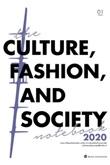 Photography and media celebrity: dandyism/neodandyism and dress code Ebook di  Federica Muzzarelli