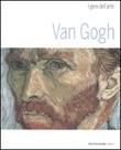 Van Gogh Libro di  Alfredo Pallavisini, Paola Rapelli