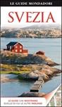 Svezia. Ediz. illustrata