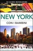 New York con i bambini. Dove andare, cosa fare, come divertirsi insieme Libro di  Eleanor Berman, Lee Magill, AnnaLise Sorensen