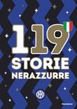 119 storie nerazzurre Ebook di