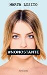 #NONOSTANTE