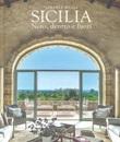 Sicilia. Noto, dentro e fuori. Ediz. illustrata Libro di  Samuele Mazza