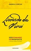 Leonardo da Vinci. 100 domande. 150 risposte. Il primo libro Chatbot Libro di  Andrea Concas