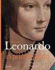 Leonardo in primo piano. Ediz. illustrata Libro di  Stefano Zuffi
