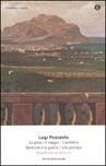 Novelle per un anno: La giara-Il viaggio-Candelora-Berecche e la guerra-Una giornata. Vol. 4: