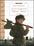 Le avventure di Oliver Twist Libro di  Charles Dickens