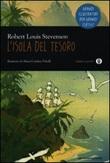 L'isola del tesoro Libro di  Robert Louis Stevenson