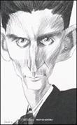 Confessioni e diari Libro di  Franz Kafka