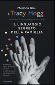 Il linguaggio segreto della famiglia. Genitori, figli, fratelli: vivere e comunicare serenamente a casa Libro di  Melinda Blau, Tracy Hogg